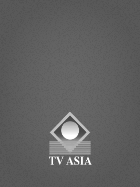 TV Asia (South Asian)