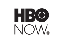HBO NOW on Optimum Laptop